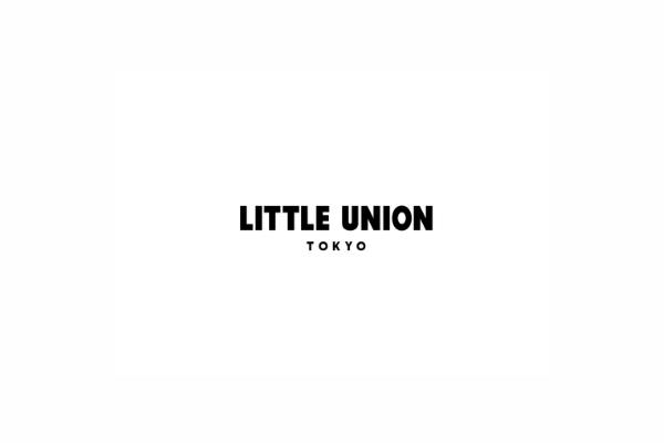 Little Union Tokyo