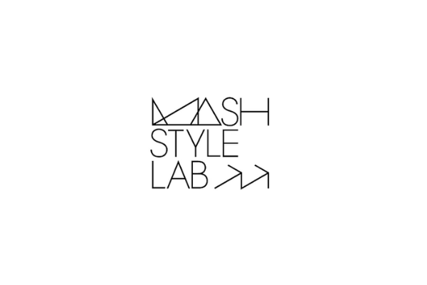 MASH Style Lab