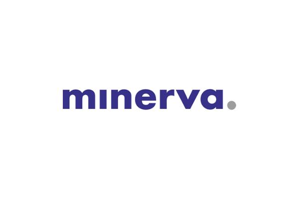 Minerva