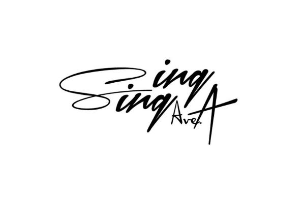 Sing Sing Ave. A