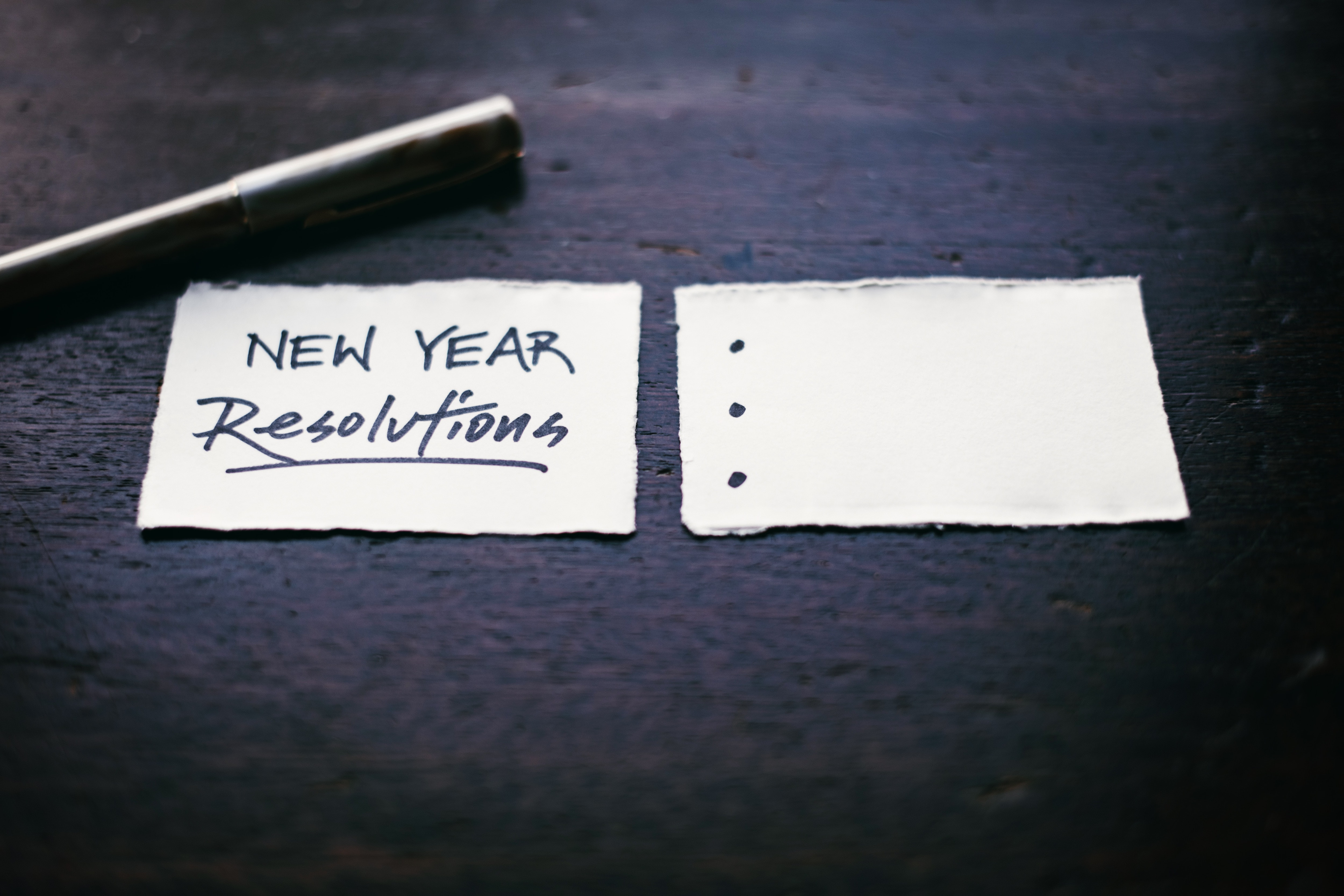 Email Marketing Resolutions