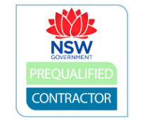 NSW Contractor