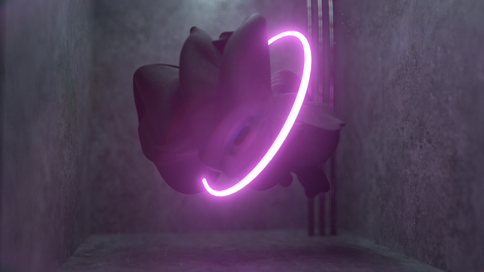Reel of PixelSavvy's motion design and animation projects.