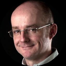 Gavin Doherty