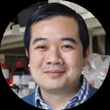 Freddy Nguyen