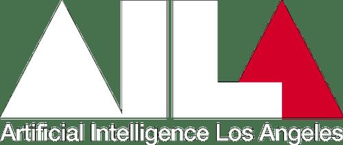 AI LA logo