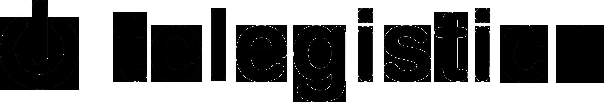 Telegistics Logo