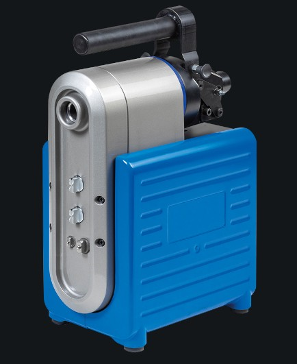 Vorteile der VIKTOR Koffermaschine - KaRo