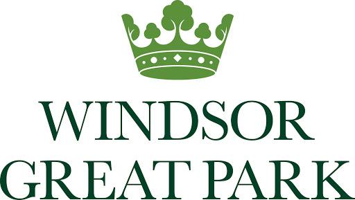 Windsor Great Park logo