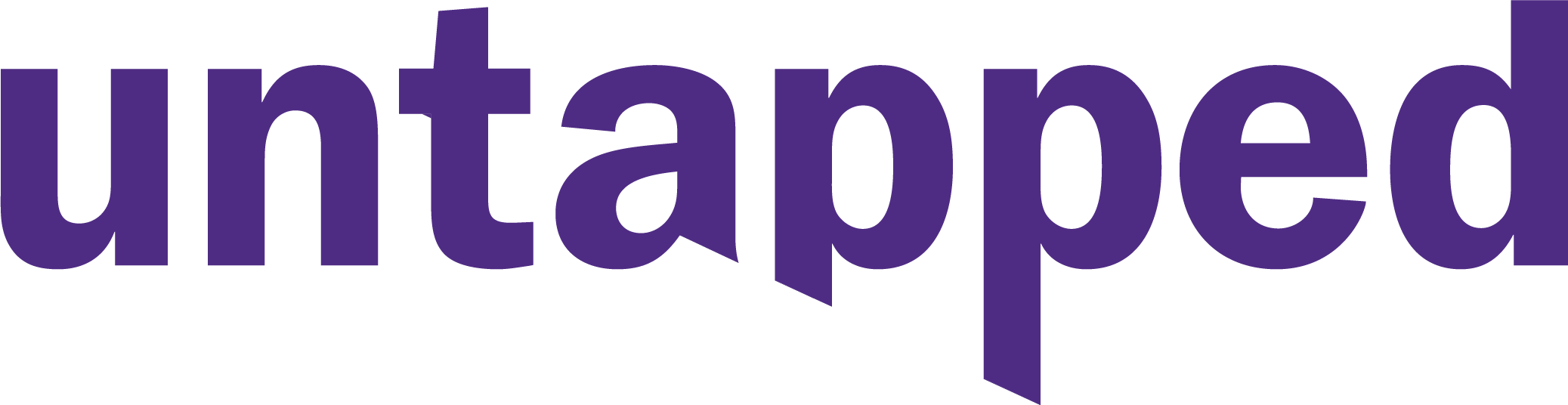 Friendli logo