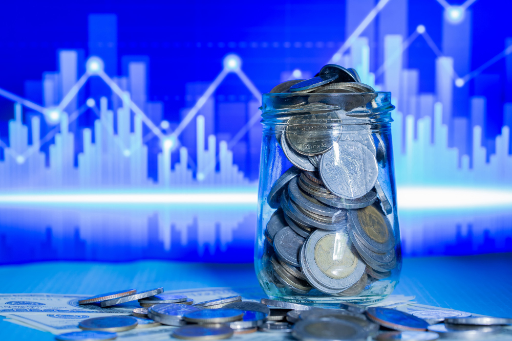 Top 3 CFD Brokers and Trading Tips For UK Investors