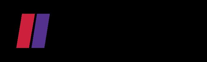 Clipsal Electrical logo