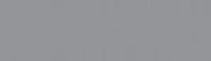 talisman mining logo