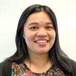 Kim Wong profile photo