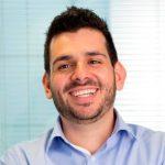Alex Goulios Profile Photo