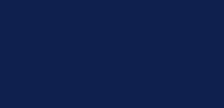 Durock Drilling logo