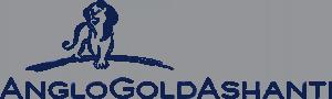 anglogold ashanti logo