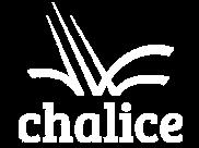 Chalice Mining Logo