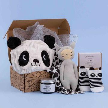 Keep + Kind gift box