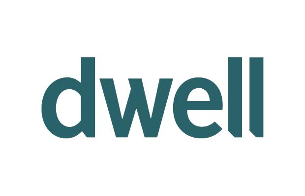 Dwell Logo - Dwell Mentions Homestead
