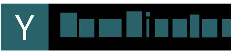 Y Combinator Logo - A Y Combinator (YC) backed company
