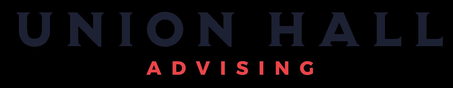 Cappex Admissions Advising