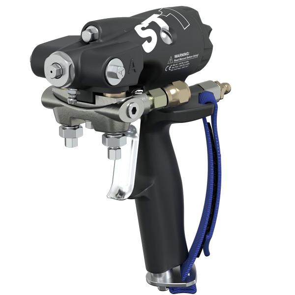 ST-1 Spray Foam Gun