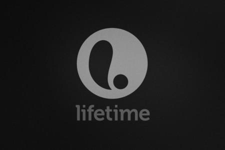 LIFETIME CHANNEL BLACK HISTORY MONTH