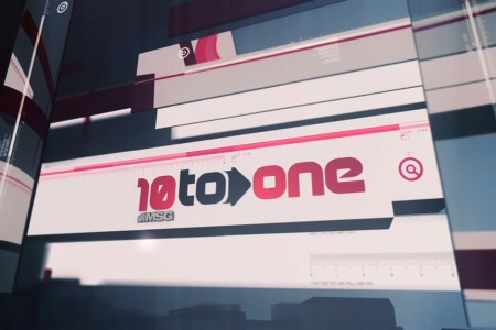 MSG 10 TO ONE COUNTDOWN OPEN