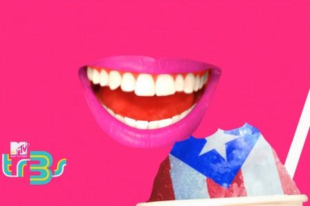 MTV TRES PIRAGUA