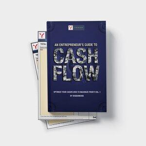Entrepreneurial Finance Toolkit Vol. 1