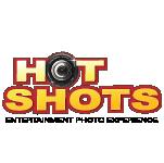 HotShots Link
