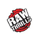RawThrills Link