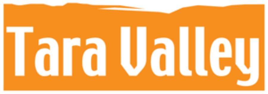 Tara Valley logo