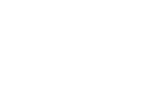 Icon graphic of two people in a sales talk with a laptop. The right one understands the engineering product.