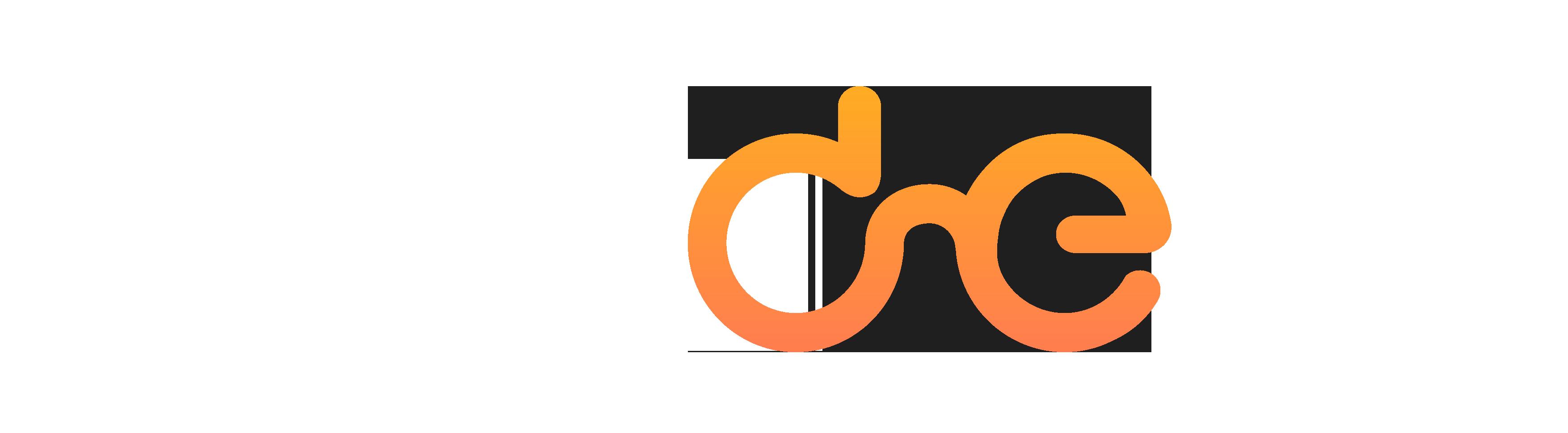 Tandem Sunset Footer Logo