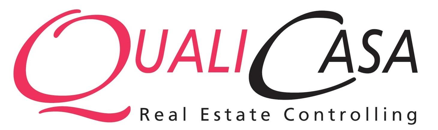 Logo Qualicasa AG