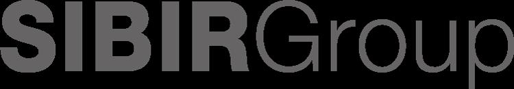 Logo Sibir