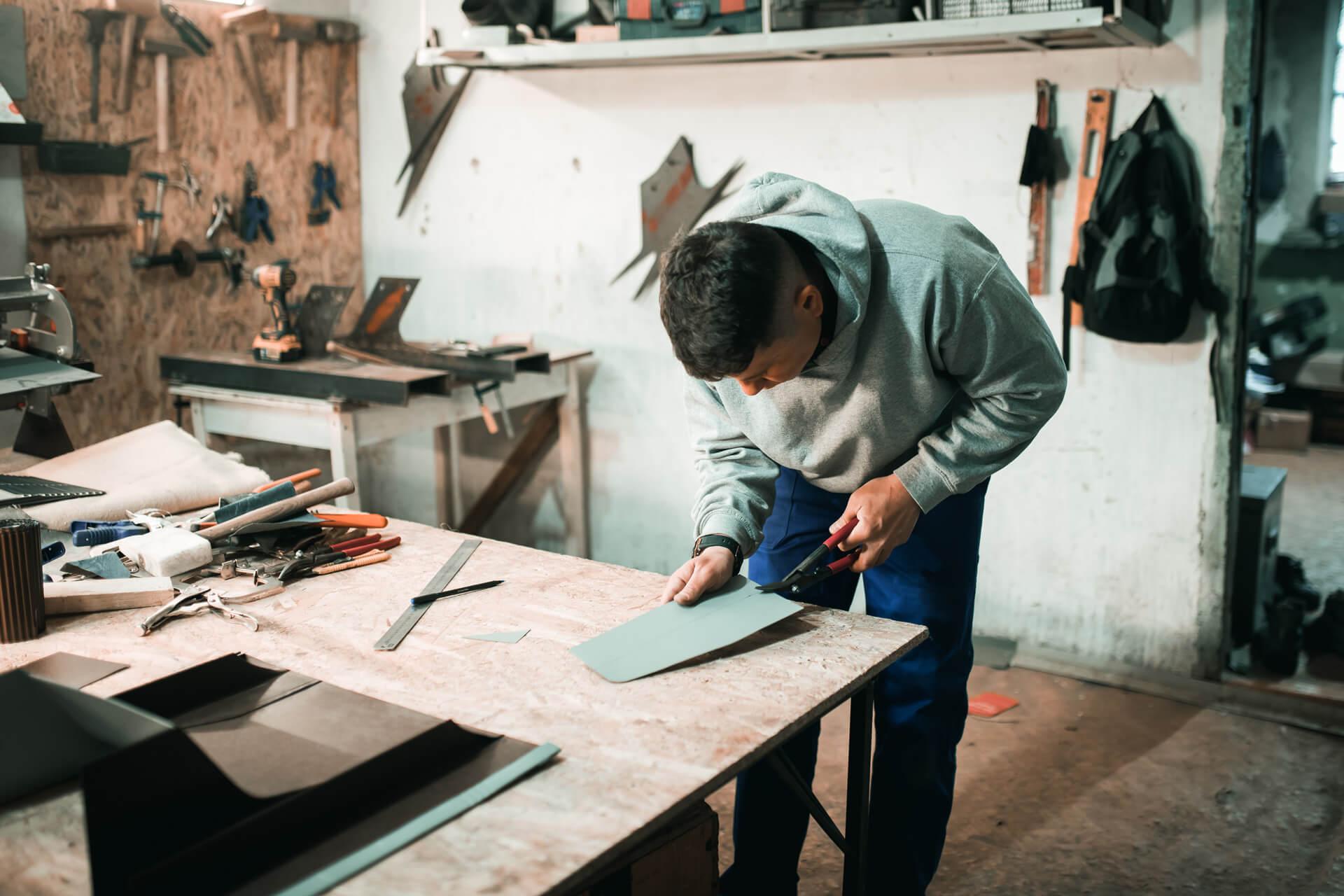Offres comparatives d'artisans régionaux