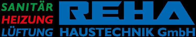 Reha Haustechnik GmbH
