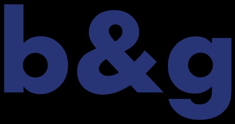b&g Bausysteme GmbH