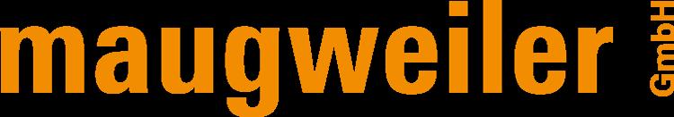 Maugweiler GmbH