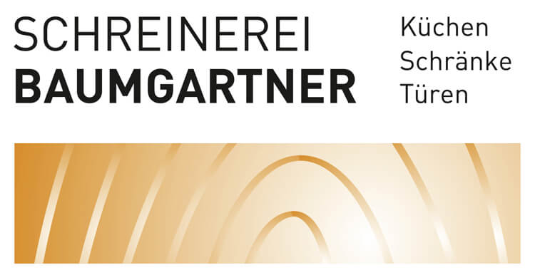 Schreinerei Baumgartner AG