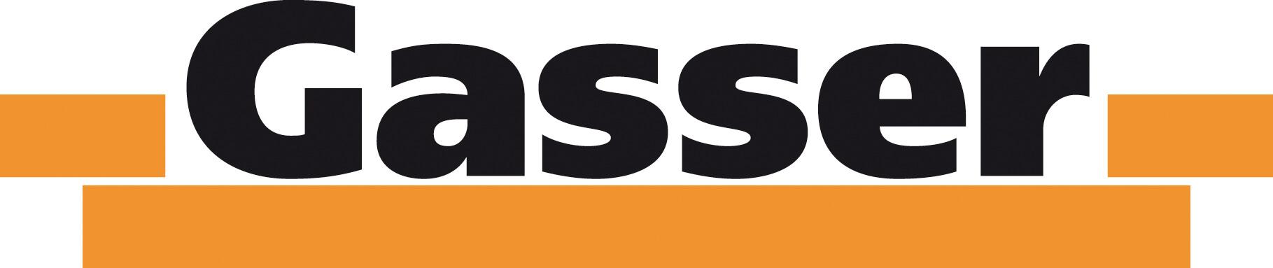 Gasser AG