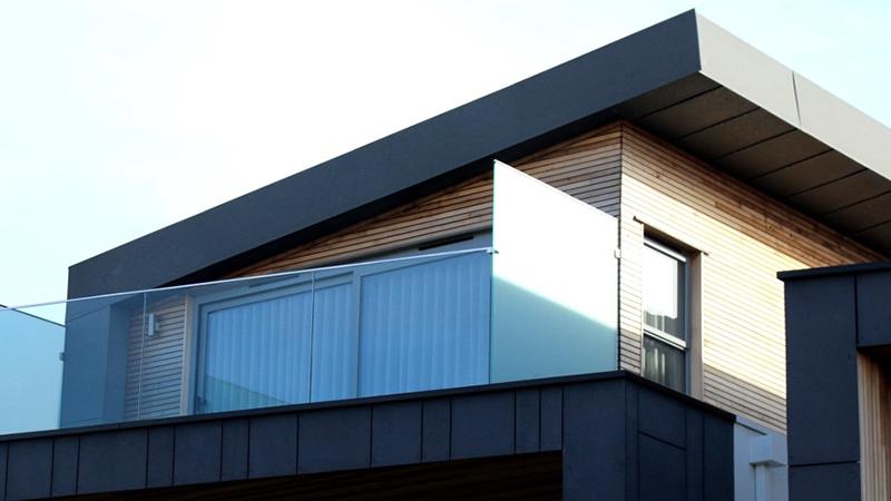 Rénovation de toits plats