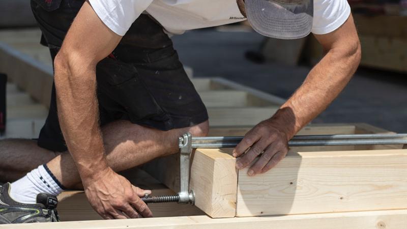 Coûts de la rénovation du toit