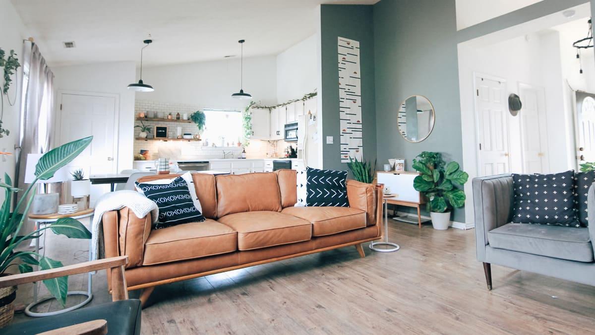 Louer son appartement sur Airbnb