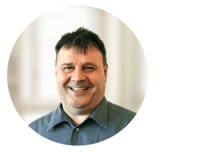 Isolation du toit: Max Ziegler expert en énergie