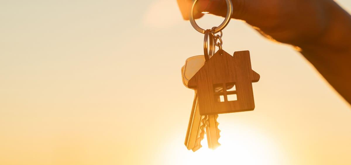 checkliste achat maison