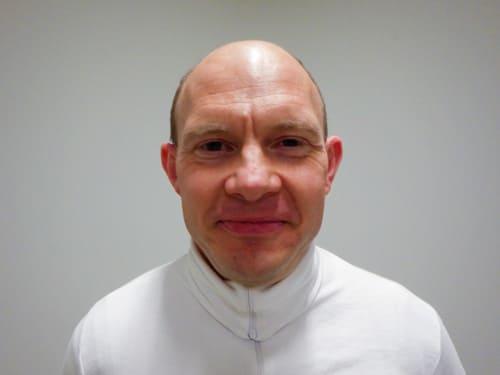 Malermeister Wilhelm AG